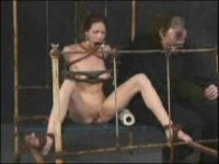 Vip Full Collection Insex 1999 - 16 clips!