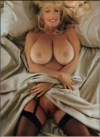 Playboy USA 1996-2000