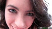 Sologirl No More Veronica Radke - Shes New Full HD