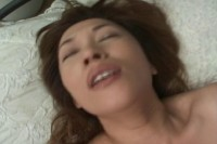 [Gut Jap] Jukuyo Series Makoto Yuminaga vol 1 Scene #1