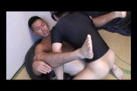 Diary of Eating Straights 13 - Hardcore, HD, Asian