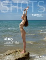 Extreme Ballet — Erotic Art — Classic Nudes — Beach Life — Introduction — Wild Web