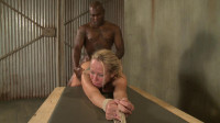 Brutally Ass Fucked - Only Pain HD