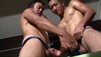 Diary of Eating Straights 29 - Asian Gay, Hardcore, Extreme, HD
