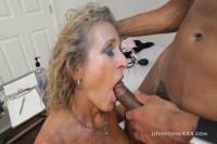 Josh Stone – Cougars Love Big Black Cock