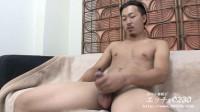 ona0654 - Masaro Sakuta