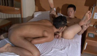 Hunk Movies 2011 Uno — Asian Gay, Hardcore, Extreme, HD