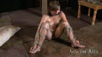 Intotheattic — Juniper (Posted 08-12-2010)