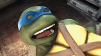 Ninja Anal 3D Full HD 1080
