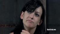 Elise Graves 3