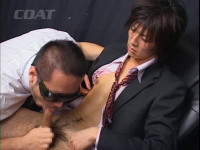 Wild Biz Dept.10 - Asian Gay, Hardcore, Extreme, HD