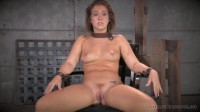 Maddy O'Reilly (Part 4)