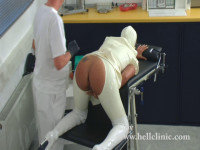 Clinic Sex Video Pack (50 videos) Part 14