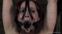 Infernalrestraints - Jan 25, 2013 - Careful What You Wish For - Hazel Hypnotic - Cyd Black