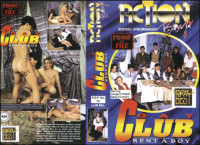 Download Gay Club Rent a Boy