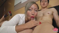 Ayu Kamasaki — Ayu Exclusive