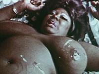 Big Tits And Black Dicks (1975)