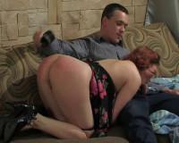 SlavesInLove - What a woman wants (Part bd625/03)