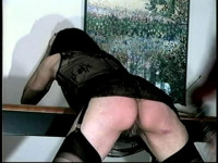 Shadow Lane Spanking Videos 15