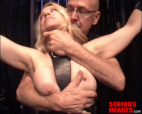 SI — SubMissAnn and Dalton Ott Play