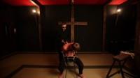 Denis Slave 2