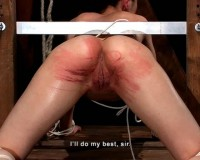 Pussy Slapping Compilation 10/Отшлепать киску, порка влагалища 10