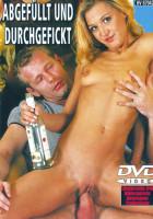 Download Abgefuellt Und Durchgefickt (2006)