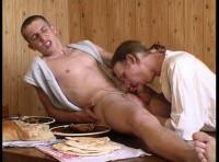 Porn Dreams - oral sex, gay, guys sucking, guys