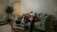 Asianastarr - Unfaithful Wife Custom Video Part 1 - Hes Just a Friend - 1080p