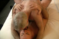 Well hunk amateur sex Dressed Bears , brothers twink erotic stories.