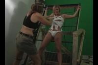 Britton Torture