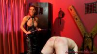 slave scene 15 part 1