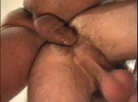 11 X 7 (Cock Made For Fucking)
