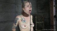 Subspace HD