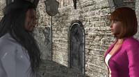 Xanth the Enchanter 3D Full HD