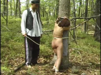 Russian Slaves – Vip Full Gold Collection Russian Slaves. Part 5.