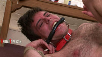 BDSM New Brutal tops - Split scene 45 video. Part 5.
