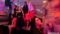 Party Hardcore Gone Crazy Vol. 21 Part 3