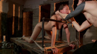 Learning to be a Good Submissive — Only Pain HD