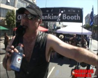 The Folsom Street Fair 2010