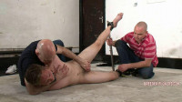 Big Vip Collection 19 Best Clips Gay BDSM Straight Hell 2012