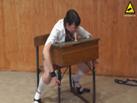 HausDeSade. The Best Collection. 5 Clips. Part 3.