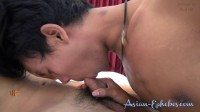 AE 037 Boss & Newe - Beautiful Boyfriends - FHD