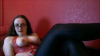 Mistress Claudia K — Stamina Training