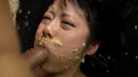 Tsumugi Serizawa, Ann Tsukasa - Torture Deep Throating