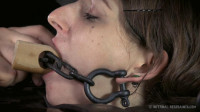 Infernalrestraints - May 23, 2014 - Put A Lid On It - Willow Hayes
