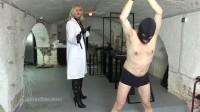 Akella The Slave Clinic