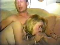 Bi Bi Love Amateurs 3 - guy, new, download, bisex
