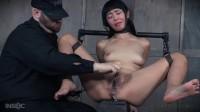 Marica Hase Orgasmageddon 3 Denial (2016)