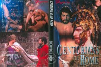 Download Centurians of Rome (1981)